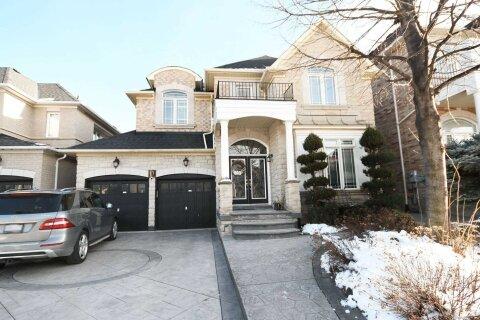 House for sale at 17 Cooperage St Brampton Ontario - MLS: W5081256