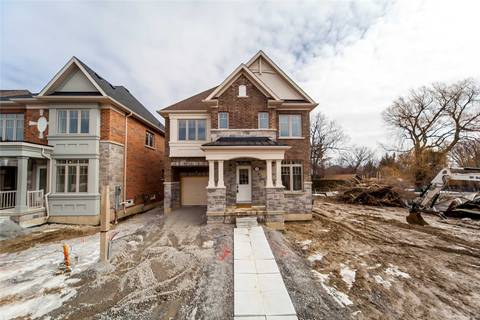17 Coulloden Court, Toronto | Image 1