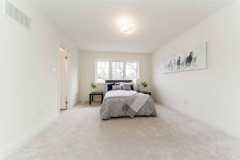 17 Coulloden Court, Toronto | Image 2