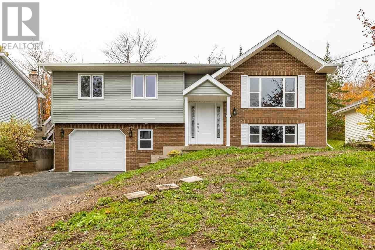 House for sale at 17 Coventry Ln Dartmouth Nova Scotia - MLS: 202021873