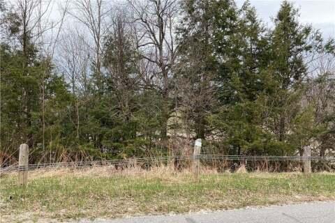 Home for sale at 17 Crozier Rd Westport Ontario - MLS: 1193241