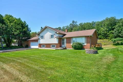 House for sale at 17 Deanna Dr Wasaga Beach Ontario - MLS: S4529558