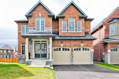 House for sale at 17 Deepwood Cres East Gwillimbury Ontario - MLS: N4568516