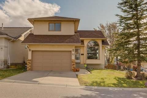 House for sale at 17 Deerview Te Southeast Calgary Alberta - MLS: C4271910