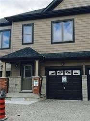 Townhouse for sale at 17 Deneb St Barrie Ontario - MLS: S4524321