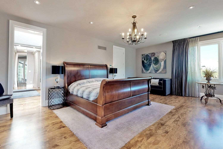 17 Dew Drop Court, Vaughan — For Sale @ $6,500,000 | Zolo ca