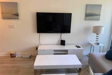 Apartment for rent at 17 Dundonald St Toronto Ontario - MLS: C4819520