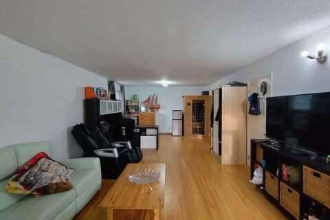 House for sale at 17 Eastlea Cres Toronto Ontario - MLS: E4851186