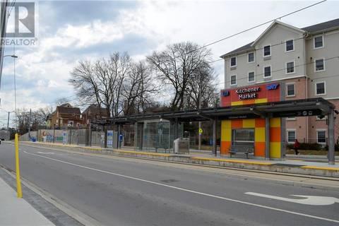 17 Eby Street South, Kitchener | Image 2