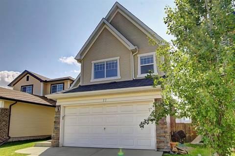 House for sale at 17 Evansford Gr Northwest Calgary Alberta - MLS: C4264587