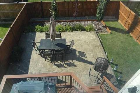 House for sale at 17 Everglen Cres Southwest Calgary Alberta - MLS: C4253073