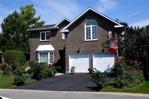 House for sale at 17 Felstead Gdns Ottawa Ontario - MLS: 1140051