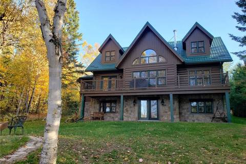 House for sale at 17 Fire Route 294b Rte Galway-cavendish And Harvey Ontario - MLS: X4706355