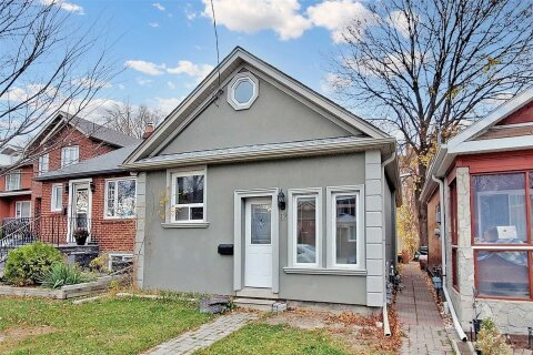 House for sale at 17 Fourteenth St Toronto Ontario - MLS: W4990372