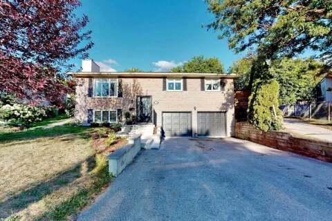 House for sale at 17 Fox Run Ln Bradford West Gwillimbury Ontario - MLS: N4852186