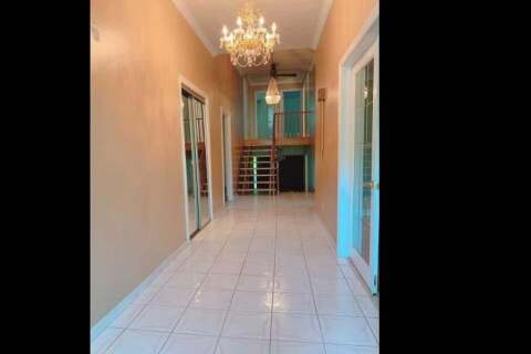 House for rent at 17 Garden Ave Richmond Hill Ontario - MLS: N4869177