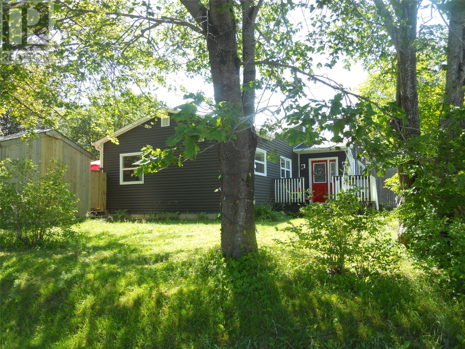 22 Glendale Court Mount Pearl Sold Ask Us Zolo Ca