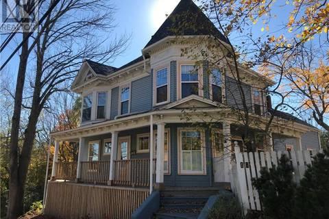 House for sale at 17 Hawthorne St St. Stephen New Brunswick - MLS: NB013502