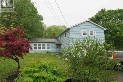 House for sale at 17 Henry St Kentville Nova Scotia - MLS: 201910518