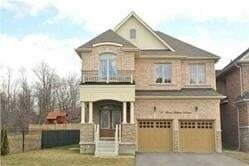 House for sale at 17 Heron Hollow Ave Richmond Hill Ontario - MLS: N4899704