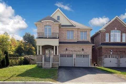 House for sale at 17 Heron Hollow Ave Richmond Hill Ontario - MLS: N4929345
