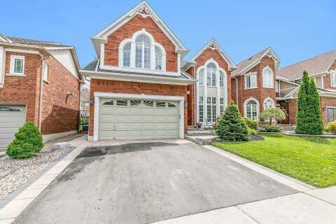 House for sale at 17 Hibbins Ave Ajax Ontario - MLS: E4773663