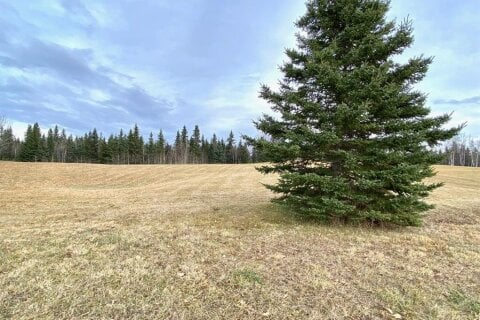 Home for sale at 17 Hidden Valley Close  Rural Clearwater County Alberta - MLS: A1047262