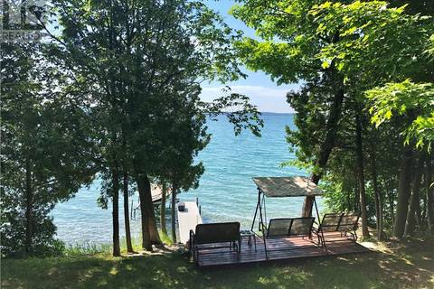 House for sale at 17 John St Mindemoya, Manitoulin Island Ontario - MLS: 2077598