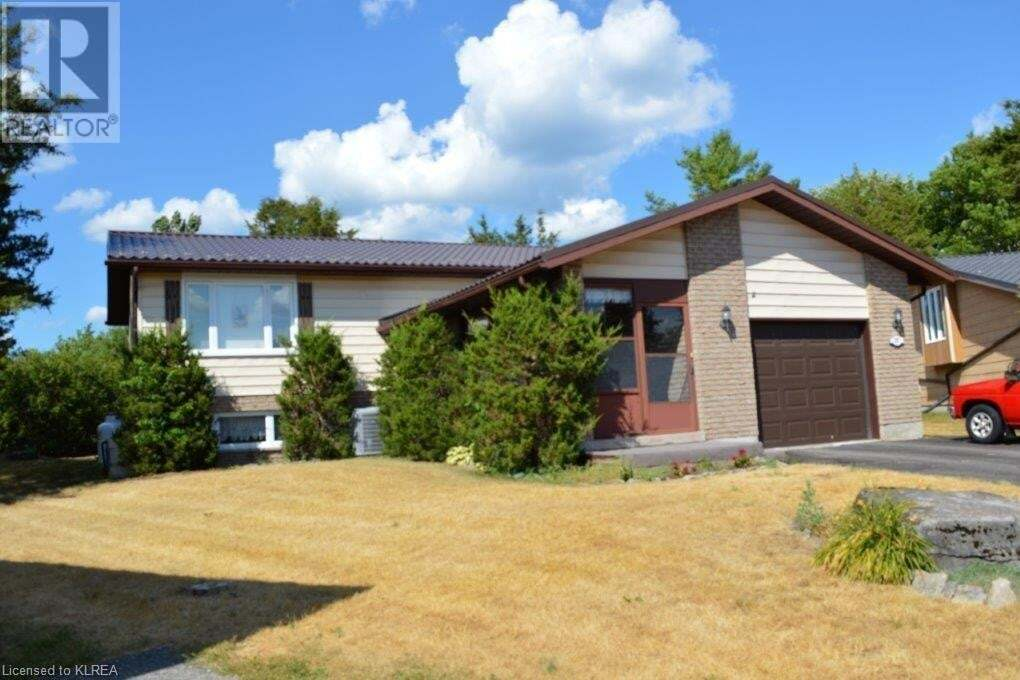 House for sale at 17 Juniper Ct Bobcaygeon Ontario - MLS: 273362