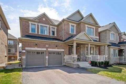 House for sale at 17 Ken Sinclair Cres Aurora Ontario - MLS: N4805756