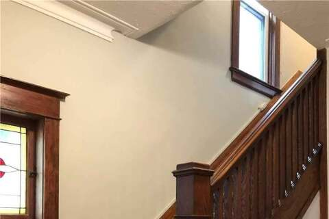 House for rent at 17 Kennedy Ave Toronto Ontario - MLS: W4773659