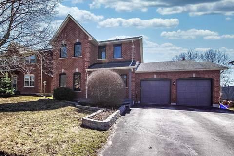 House for sale at 17 Kidds Ln Innisfil Ontario - MLS: N4735945