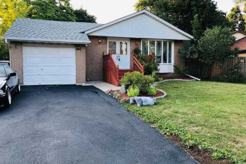 House for sale at 17 Ladore Dr Brampton Ontario - MLS: W4879586