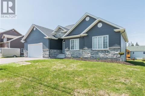 House for sale at 17 Laforge  Shediac New Brunswick - MLS: M116848