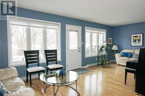 House for sale at 17 Lakeside Rd Elbow Saskatchewan - MLS: SK762863