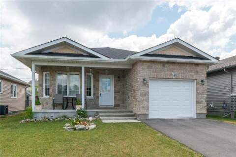 House for sale at 17 Lee Ave Smiths Falls Ontario - MLS: 1198222