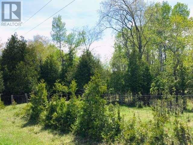 Home for sale at 0 Snoddon Rd Unit 17 Georgina Ontario - MLS: N4457159