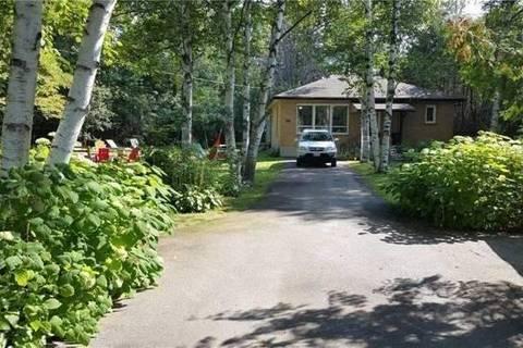 House for rent at 17 Louisa St Georgina Ontario - MLS: N4597931
