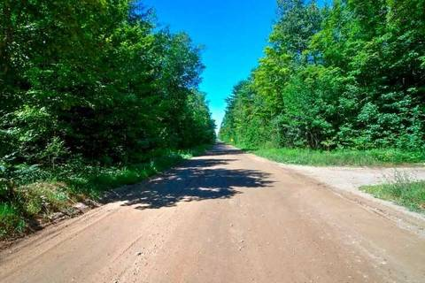 Residential property for sale at Lt 22 Concession 17 Concession Tiny Ontario - MLS: S4658955