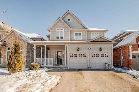 House for sale at 17 Lundigan Dr Georgina Ontario - MLS: N5080512