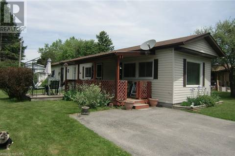 Residential property for sale at 17 Macal Dr Kawartha Lakes Ontario - MLS: 202112