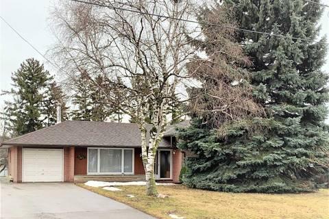 House for sale at 17 Malaren Rd Vaughan Ontario - MLS: N4718852