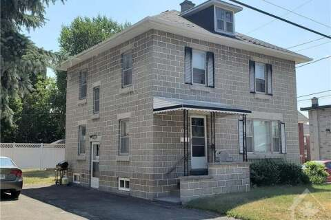 House for sale at 17 Maple Ave Smiths Falls Ontario - MLS: 1199638