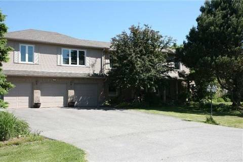 House for sale at 17 Marjorie Dr Whitchurch-stouffville Ontario - MLS: N4413181