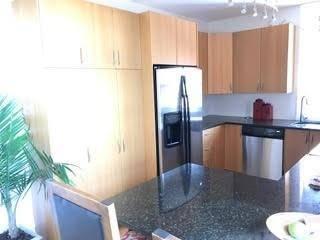 Apartment for rent at 17 Marlborough Ave Ottawa Ontario - MLS: 1143207
