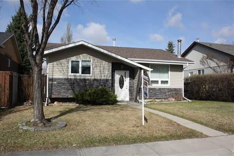 House for sale at 17 Marquis Pl Southeast Airdrie Alberta - MLS: C4286884