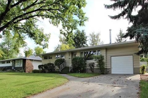House for sale at 17 Mayfair Rd Southwest Calgary Alberta - MLS: C4292738
