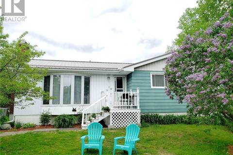House for sale at 17 Mccarron Dr Quispamsis New Brunswick - MLS: NB025425
