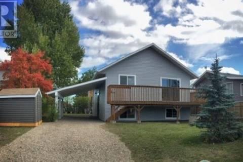 House for sale at 17 Mcmillan Cres Blackstrap Shields Saskatchewan - MLS: SK771568