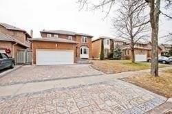 House for sale at 17 Meadowglen Dr Whitby Ontario - MLS: E4448136